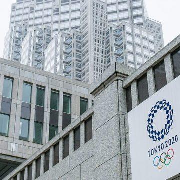 IO 2020: Jakie nowe dyscypliny pojawią się w programie?