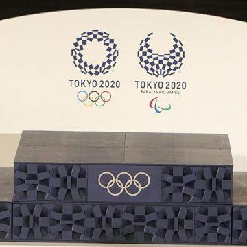 Igrzyska Olimpijskie: Polskie szanse na medal
