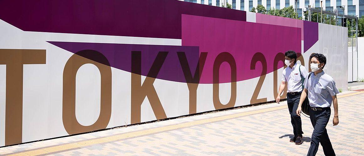 Igrzyska Olimpijskie: Zawody, finały, występy Polaków