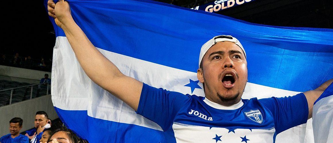 Gold Cup 2021: Druga kolejka w grupie D