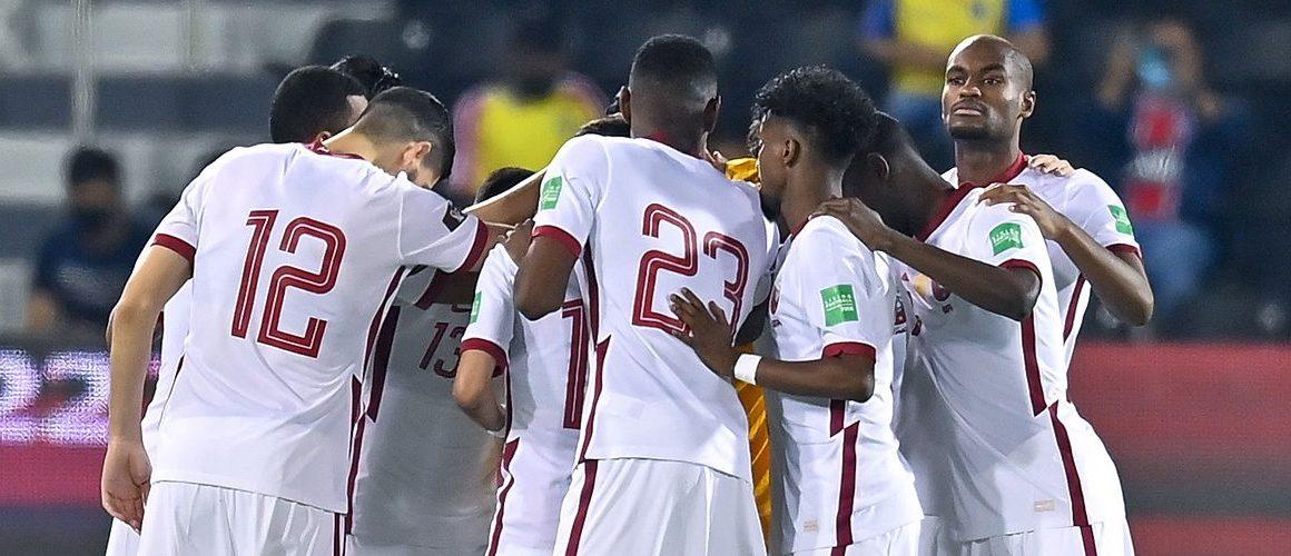 Gold Cup 2021: Katar – USA: typy, zapowiedź