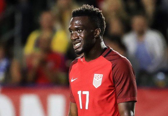 Gold Cup 2021: USA – Jamajka: typy, zapowiedź