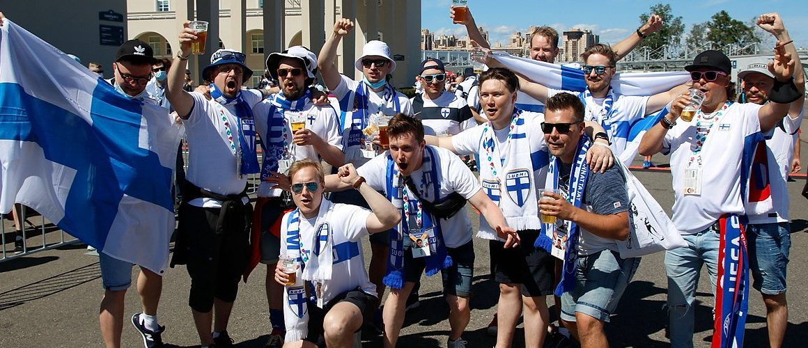 Inter Turku – HIFK, Specjalna oferta w BETFAN