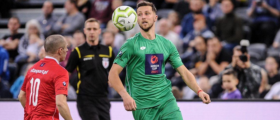 FC Kopenhaga – Aalborg, Specjalna oferta w BETFAN