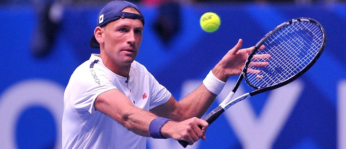 Wimbledon: Kubot i Melo w ćwierćfinale. Hurkacz dalej walczy