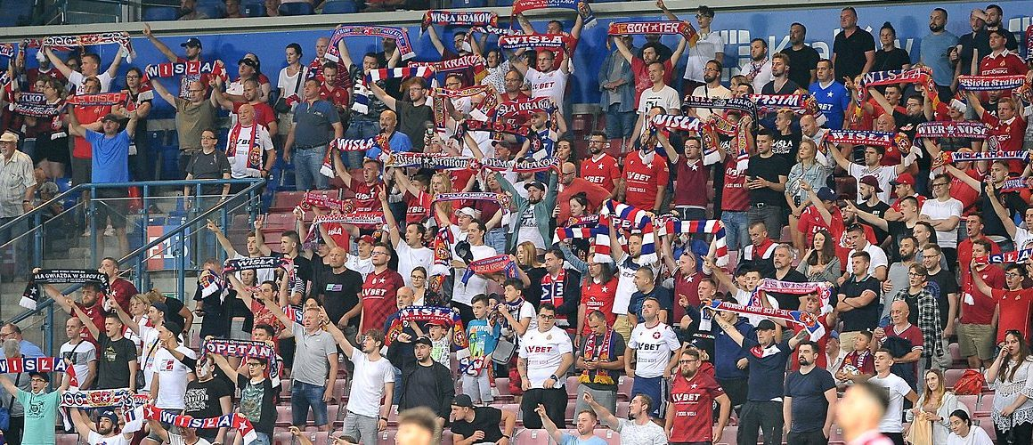 Nie traf Ekstraklasy – specjalna promocja w BETFAN