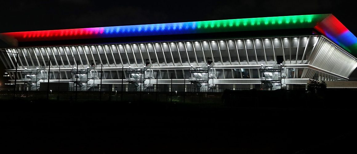 Kiedy ceremonia otwarcia IO Tokio 2020?
