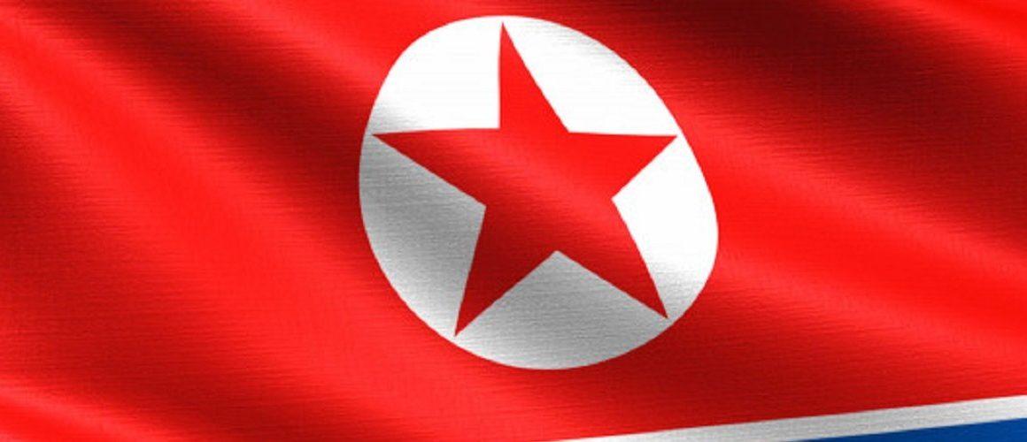 Igrzyska Olimpijskie: Dlaczego nie ma Korei Północnej?