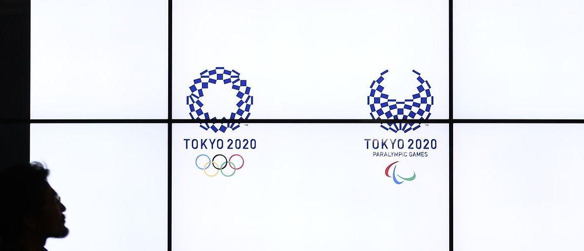 Ile kosztowało przełożenie Igrzysk Olimpijskich?