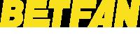 Sport.betfan.pl - Twoje źródło informacji o sporcie