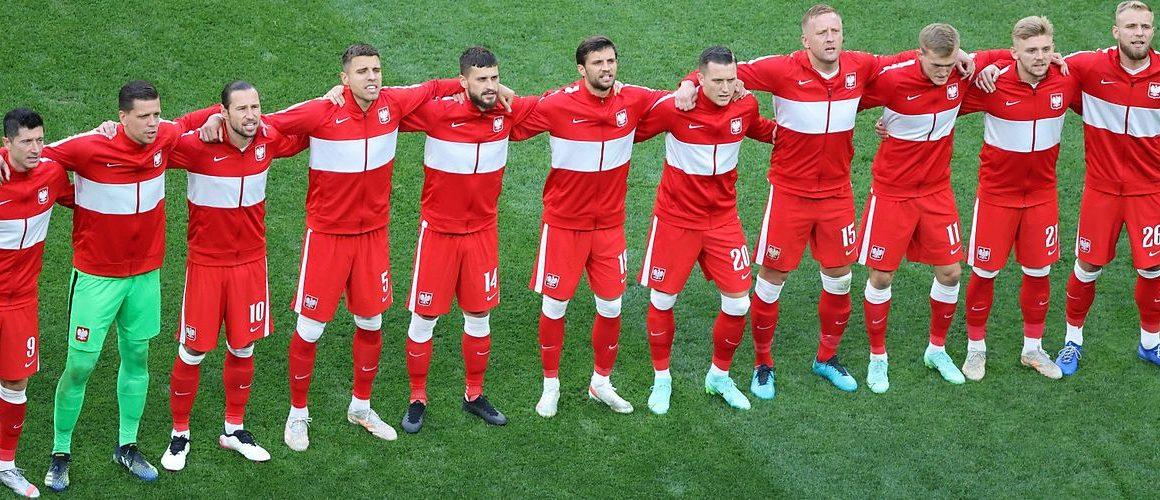 Statystyki po Euro 2020 – jak wypadła Polska?