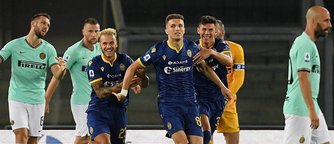 Serie A: typy i zapowiedź 2. kolejki