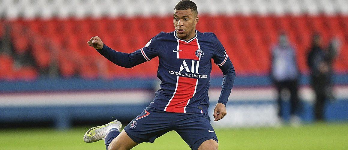 Kto zostanie najlepszym napastnikiem w Ligue 1 2021/2022