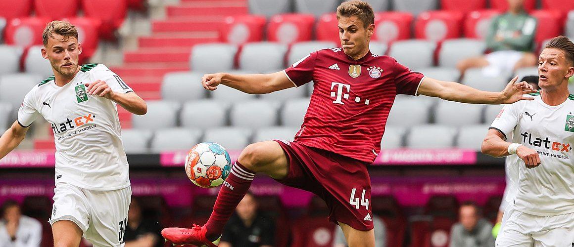 Bundesliga: typy i zapowiedź 1. kolejki