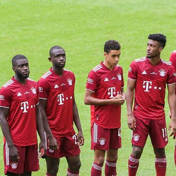 Kto zostanie mistrzem Niemiec? Typy Bundesliga