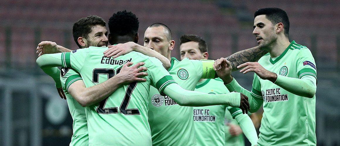 Celtic – Alkmaar, Specjalna oferta w BETFAN