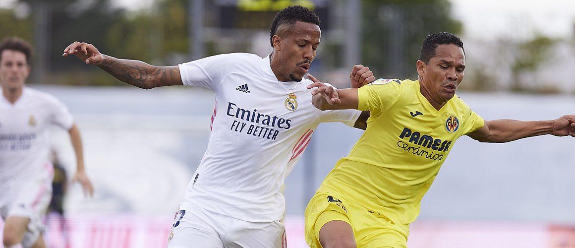La Liga: typy na 1. kolejkę spotkań
