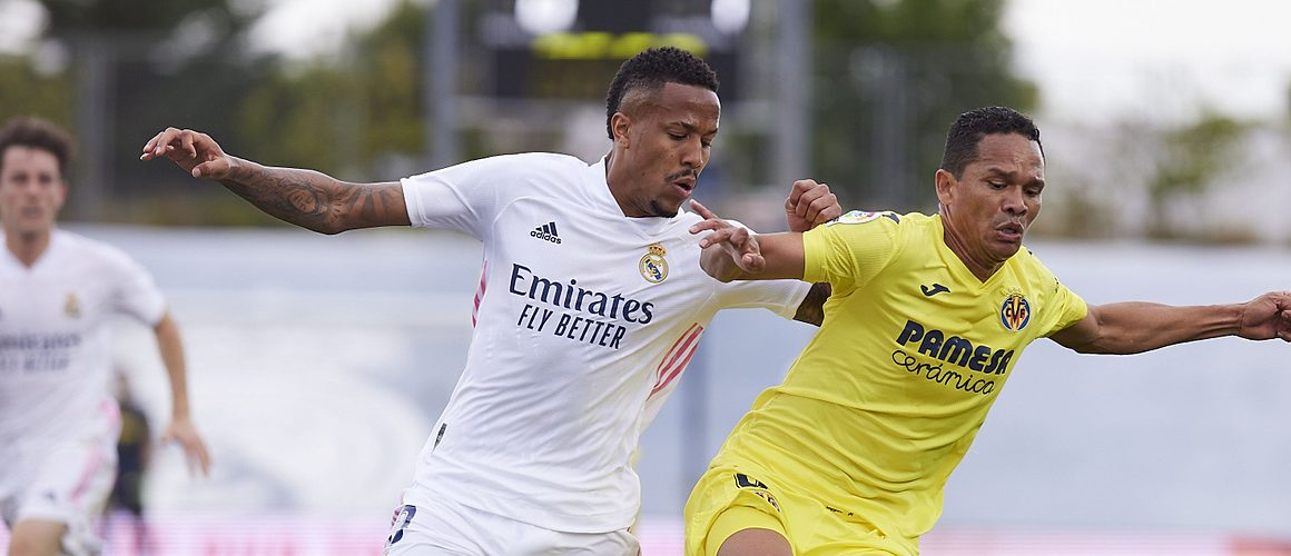 La Liga: Typy i zapowiedź 3. kolejki