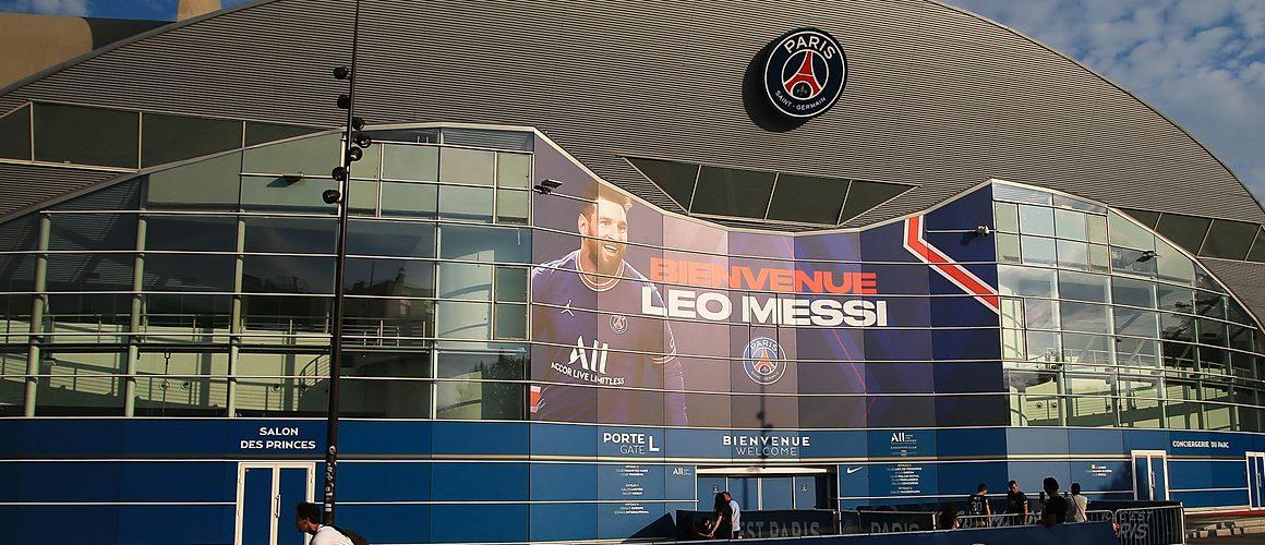 Ligue 1: typy i zapowiedź 4. kolejki