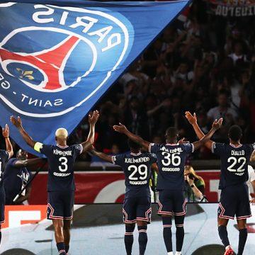Ligue 1: Zapowiedź i typy na 3. kolejkę