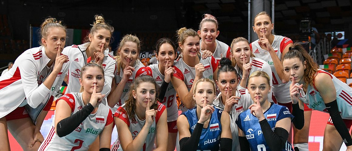 ME 2021 Siatkówka: Polska – Bułgaria, czyli najtrudniejszy mecz w grupie