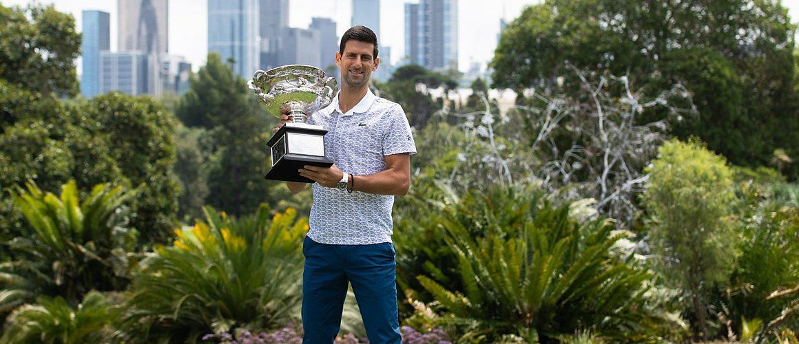 Ranking ATP – stan na 20.09.2021