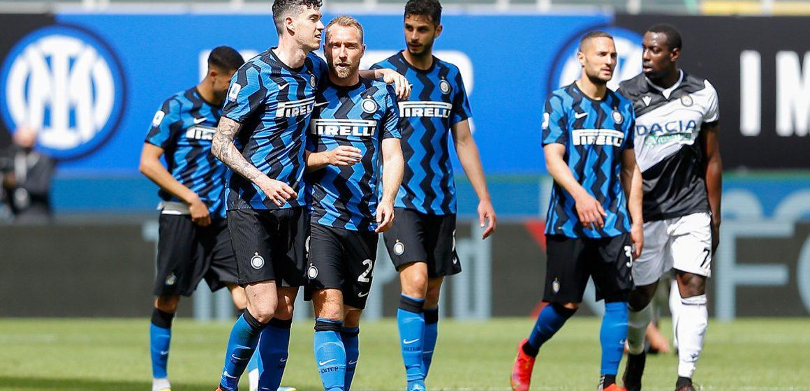 Serie A: Zapowiedź i typy na 1. kolejkę