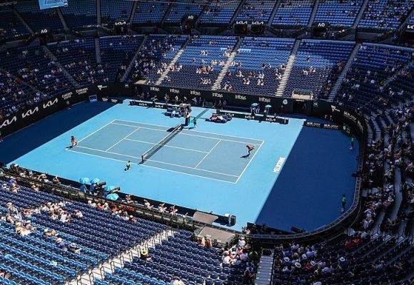 US Open 2021: typy na finały 11.09 – 12.09