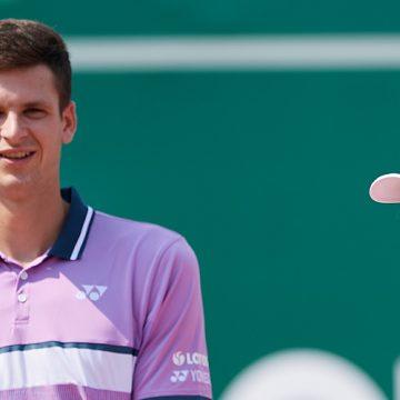 US Open 2021: Z kim zagrają Polacy w 1. rundzie?