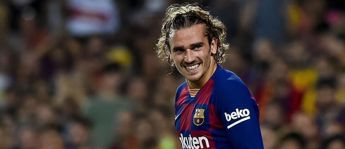 La Liga: Bilbao – Barcelona, specjalna oferta BETFAN