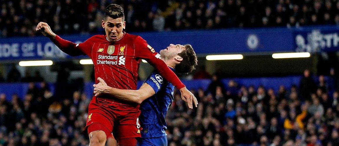 Premier League: 3. kolejka – zapowiedź i typy
