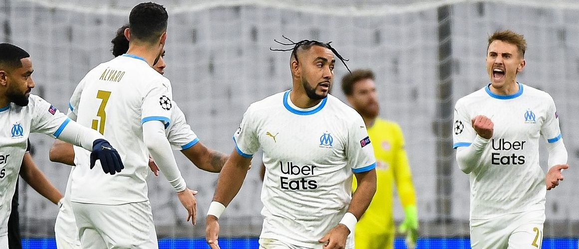 Ligue 1: Lille uratowało punkt, debiut Frankowskiego