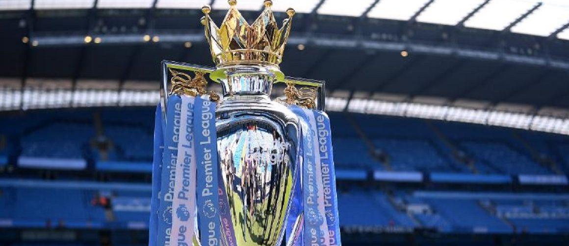 Kto zostanie mistrzem Anglii? Typy Premier League