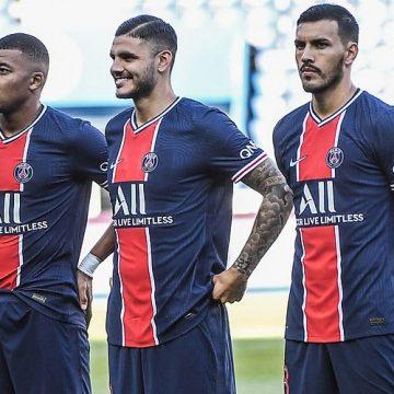 Inauguracyjna kolejka Ligue 1 – typy i zapowiedź