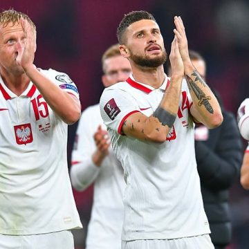Ranking Fifa – czym jest? Które miejsce zajmuje Polska?
