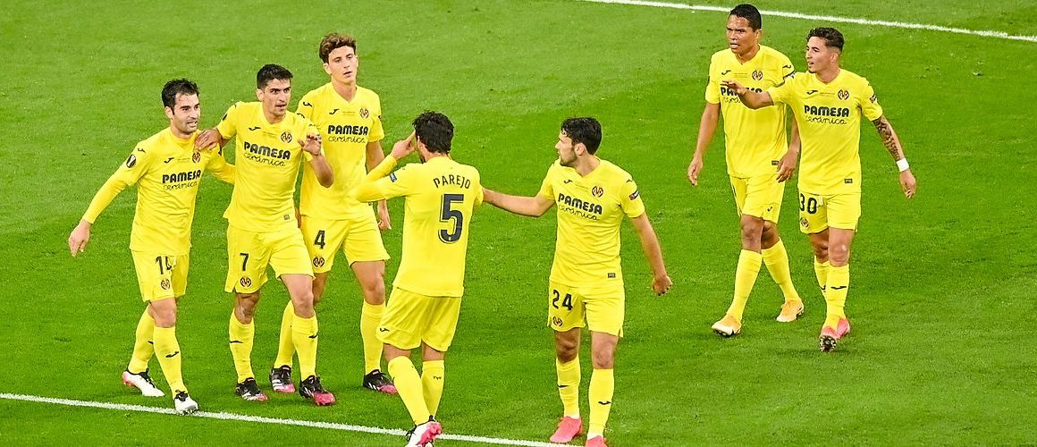 La Liga: Villarreal – Granada, specjalna oferta BETFAN