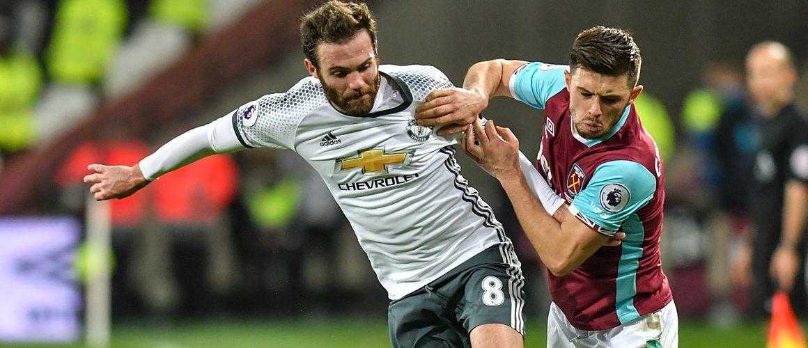 Premier League: typy i zapowiedź na niedzielę 19.09