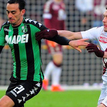 Serie A: Sassuolo pokona zespół Karola Linettego? BOOST