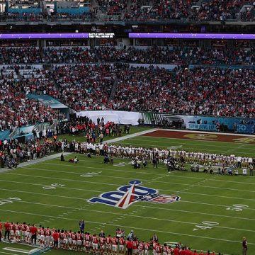 NFL: typy i zapowiedź na 1. kolejkę
