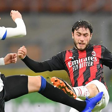 Serie A: typy i zapowiedź 7. kolejki