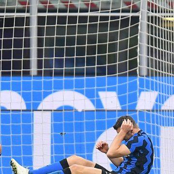 Serie A: zapowiedź i typy na 6. kolejkę