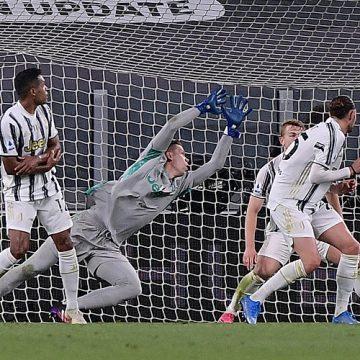 Serie A: zapowiedź i typy na 4. kolejkę