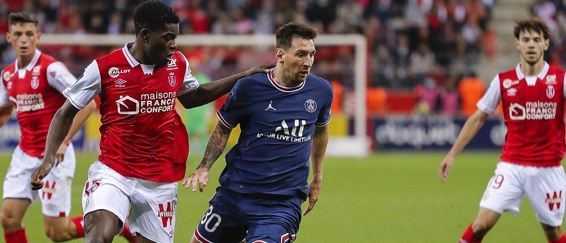 Ligue 1: typy i zapowiedź 5. kolejki