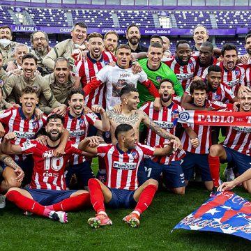 Atletico Madryt – FC Porto, Specjalna oferta w BETFAN