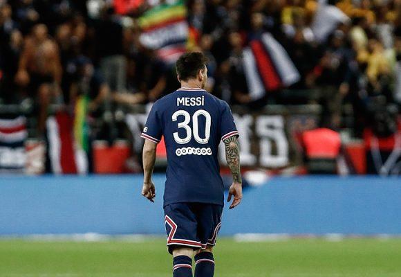 Freebety za gole Messiego, Specjalna promocja BETFAN