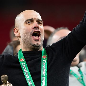 EFL Cup: Typy i zapowiedź 1/16 finału (wtorek 21.09)