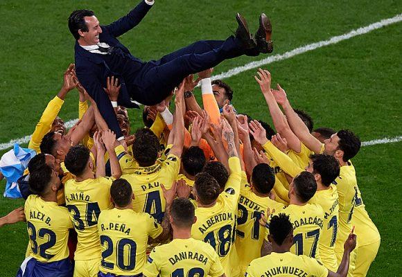 La Liga: Villarreal zanotuje pierwsze zwycięstwo w sezonie?