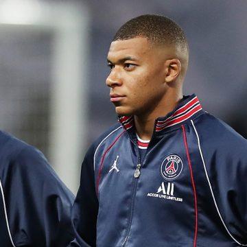 Ligue 1: Typy i zapowiedź 7. kolejki
