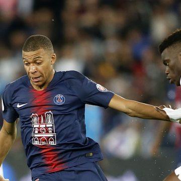 Ligue 1: Typy i zapowiedź 8. kolejki