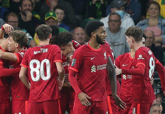 Premier League: Typy i zapowiedź na sobotę 25.09 cz. 2